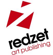red-zet