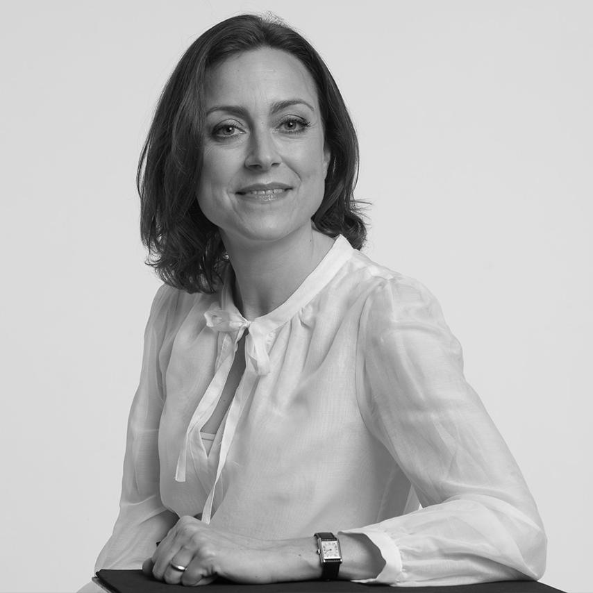 Carole Glauser Pidoux
