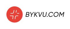 bykbu