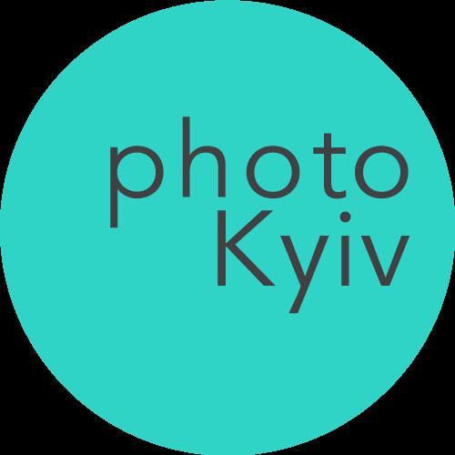 International Photography Fair