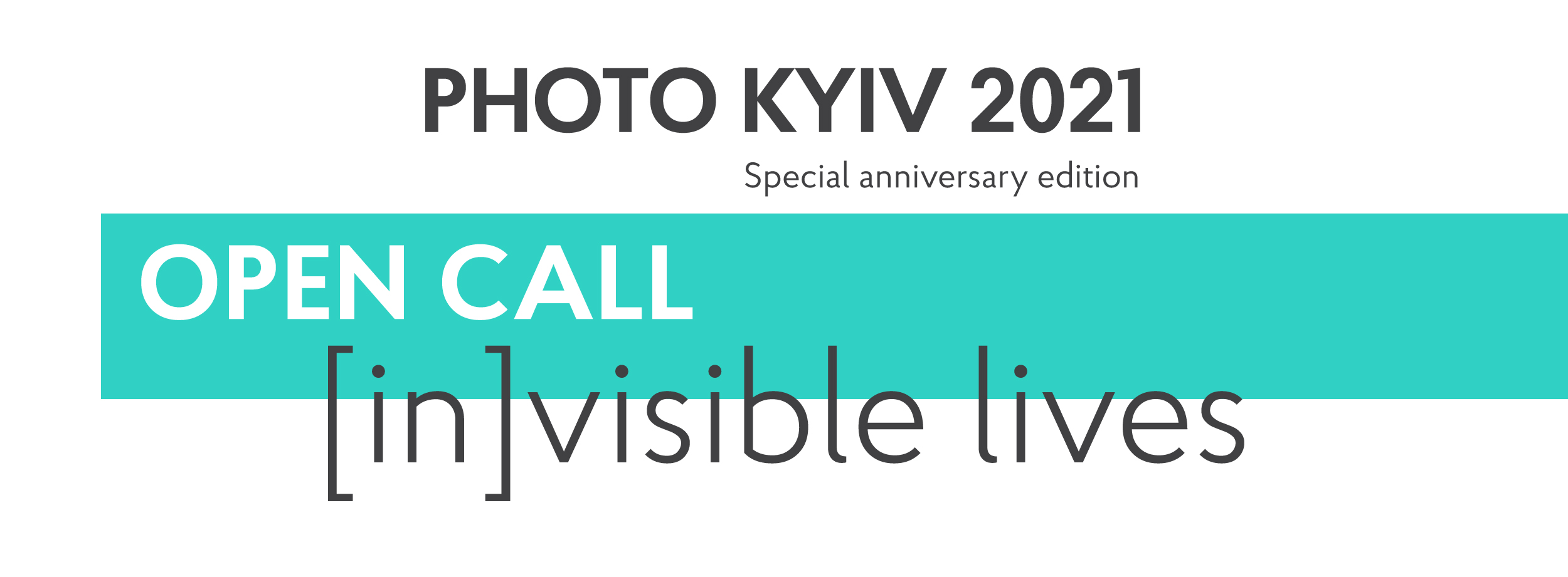 photo_kyiv_web_syte_opencall