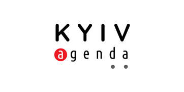 kyiv-agenda