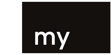 myua1